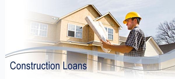 Pennsylvania New Home Construction Loans PA Construction Loan