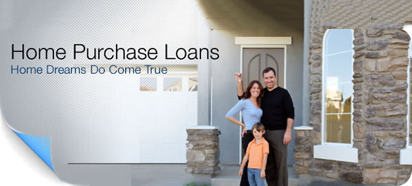 Purchase a loan product